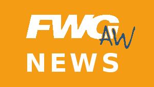 News der FWG Kreis Ahrweiler e.V.