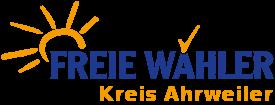 FWG Kreis Ahrweiler e.V.
