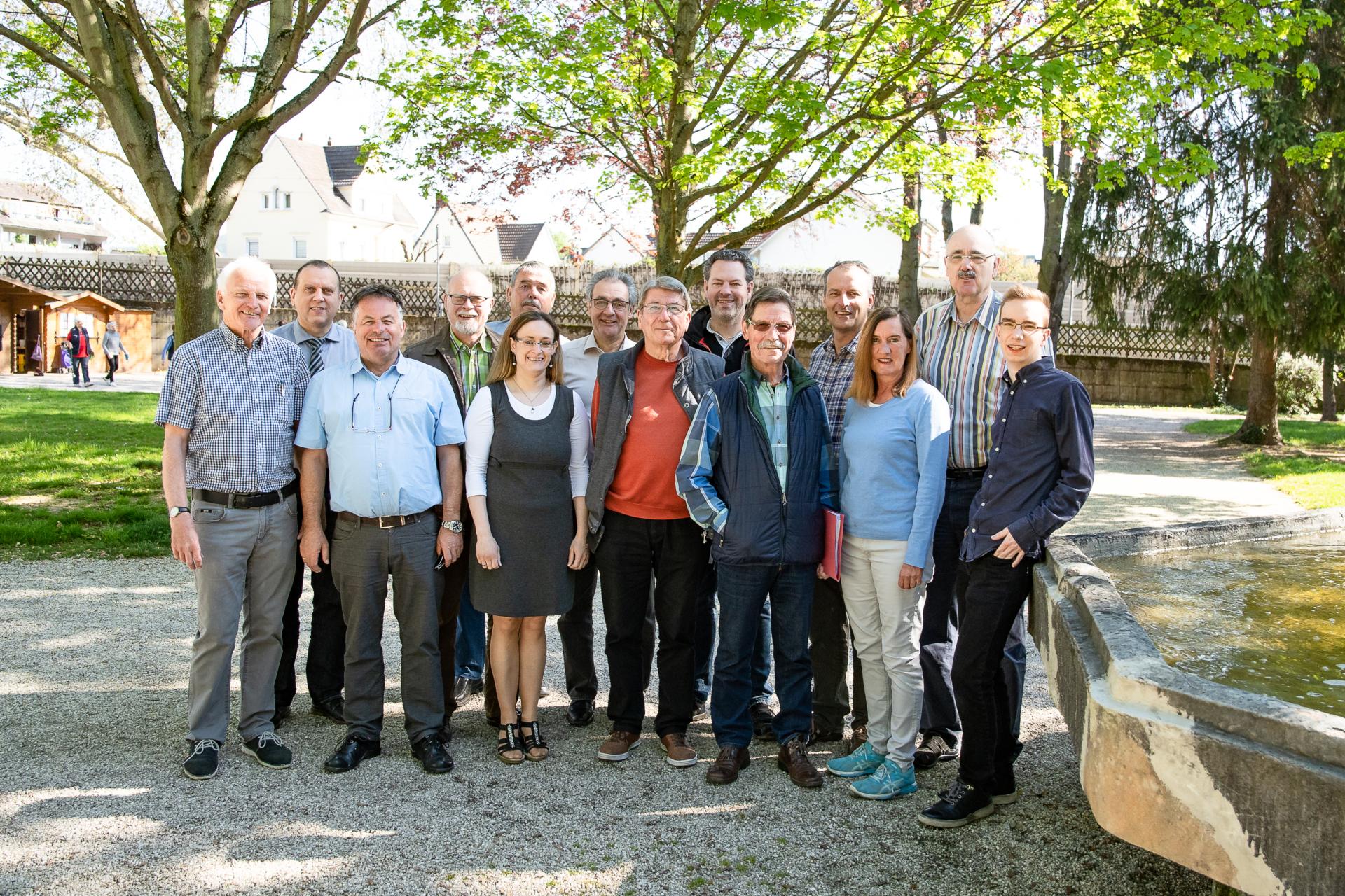 FWG-Kreis-Ahrweiler-Bad-Breisig-Planung-Stadthalle-2019