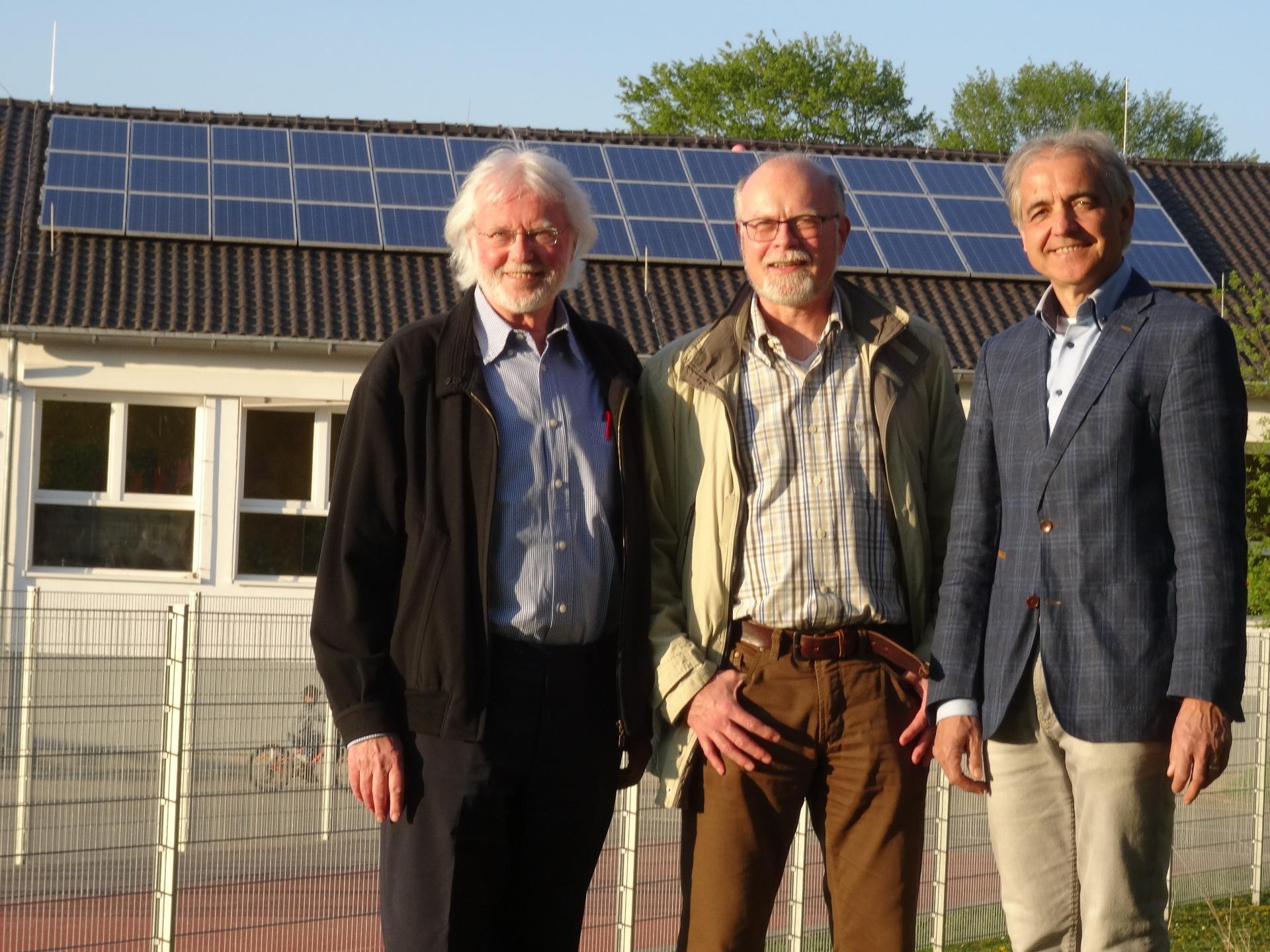 FWG-Kreis-Ahrweiler-Kreistag-Kandidaten-Solarverein-2019